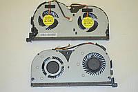 Вентилятор (кулер) FCN DFS501105PQ0T Lenovo Y50 Y50-50 Y50-70 Y50-70A Y50-70AF Y50-70AS Y50-70AM Y50-80 Y70-70