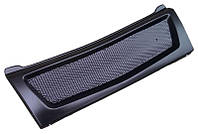 Решетка радиатора ВАЗ 2108 - 21099 (кор.крыло) зимняя
