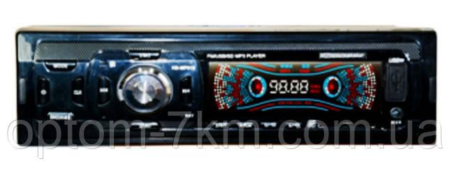 Автомагнитола MP3 HS MP 816 am