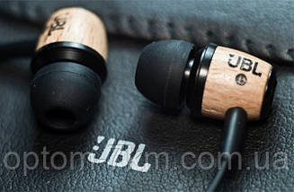 Наушники Earphone JBL 123/121/122 am