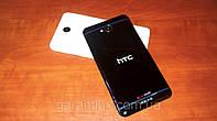 """Ультратонкий смартфон HTC One Dual Sim экран 5"""" (Android 4, Duos, 2 sim) + чехол и стилус в подарок!"""