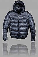 Куртка Adidas (Adidas-1)