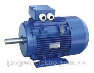 Электродвигатель АИР100S4 3кВт 1500 об/мин 1081
