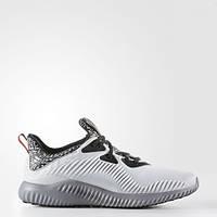 Кроссовки для бега Alphabounce Adidas мужские AQ8214