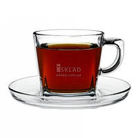 Сервиз чайный Pasabahce Baltic 12 пр 95307