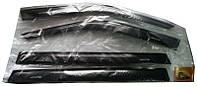 Дефлекторы окон, ветровики ВАЗ 2111 (на скотче) ANV