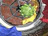 Мячик для Глажки в Стиральной Машине Mister Steamy, фото 4