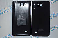 SGP чехол-накладка для Huawei Ascend G620