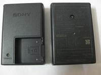 Зарядное устройство Sony BC-CSK (аналог) для аккумулятора NP-BK1