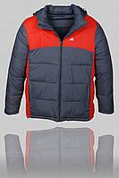 Зимняя куртка Adidas (FD334-1)
