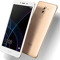 Смартфон Huawei Honor 6X 3Gb/ 32Gb Gold Hisilikon Kirin 655
