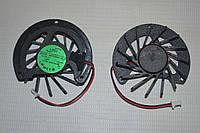 Вентилятор (кулер) ADDA AB7205HX-GC1 для HP Pavilion DV4-1000 CQ40 CQ45 AMD CPU