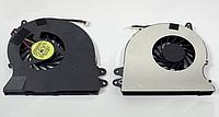 Вентилятор (кулер) FORCECON DFS551205ML0T для Asus N71 N71JA N71JQ N71JV N71VG N71VN N64V N64VN PRO64V CPU