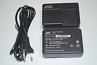 Зарядное устройство JVC AA-VF7 (аналог) для аккумуляторов BN-VF707U BN-VF714U MG40 MG77 MG505 D250 D650 DF590