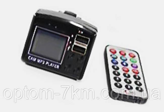 FM Трансмиттер Модулятор MOD CM 951 2 для Авто