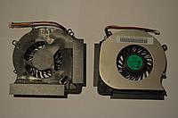 Вентилятор (кулер) для HP CQ36 CQ35 DV3-2100 DV3-2200 DV3Z-1100 CPU