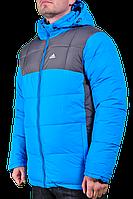 Зимняя Куртка Adidas. (FD334-2)