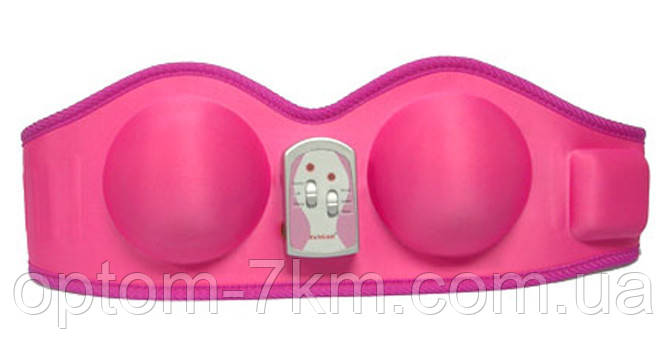Массажер для Груди Pangao Breast Enhancer