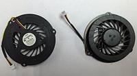 Вентилятор (кулер) GC055515VH-A | 43Y9694 для Lenovo ThinkPad SL300 SL400 SL400C SL500 SL500C CPU