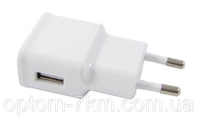 Адаптер Сетевой USB 71 Переходник