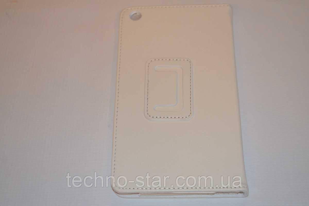 Чехол-книжка для Lenovo Tab 2 A7-30HC | A7-30TC