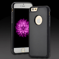 Антигравитационный чехол (бампер) Anti-Gravity Case для Apple iPhone 6   6S