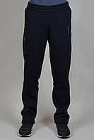 Зимние спортивные брюки Adidas Porcshe (2192-1)
