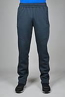 Зимние спортивные брюки Adidas Porcshe (2192-2)
