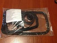 Сальники (набор полный с прокладкой поддона) заводской в пакете для мотоцикла МТ