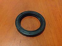 Сальник передней вилки (3-11) (36х50х7) Иж ПС для мотоцикла Иж