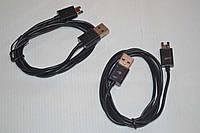 Кабель USB для Asus PadFone 2 A68 13 pin