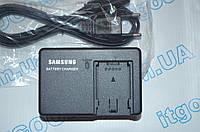Зарядное устройство Samsung SBC-210E (аналог) для аккумуляторов IA-BP105R IA-BP210E IA-BP210R IA-BP420E