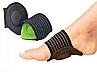 Мягкие Ортопедические Стельки от Боли Ног Strutz, фото 3