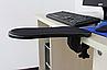 Подставка под Запястье для Работы на Компьютере Большая, фото 4
