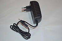 """Зарядное устройство для Lenovo Miix 2 10"""" 11"""" 12V 1.5A"""