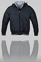 Зимняя куртка Adidas (5666-1)