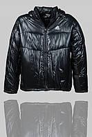Зимняя куртка Adidas (0952-1)