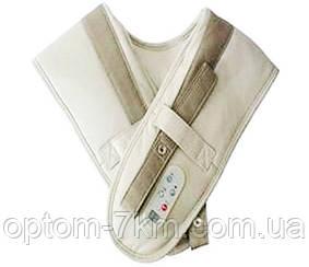 Массажер для Плечей 816 Knocking Massage Cape