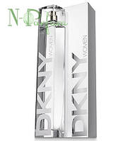 Donna Karan DKNY Energizing Women - Парфюмерная вода 50 мл (упаковка повреждена)