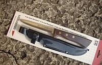 НОЖ MORA FROSTS 375 SB (NZ-375-SS-54)