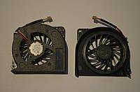 Вентилятор (кулер) для Fujitsu LifeBook S2210 S6311 S6410 S6510 E8410 CPU