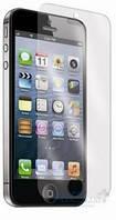 Защитная пленка Scosche Satin Shield Apple iPhone 5, iPhone 5S, iPhone 5C, iPhone SE (FPIP5AG)
