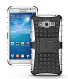 Бронированный чехол (бампер) для Samsung Galaxy Grand Prime VE Duos G531 | G531H | G531F, фото 2