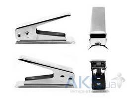 Переходник для SIM карт EasyLife Cutter для обрезания SIM в nanoSIM