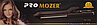 Плойка для Волос Pro Mozer MZ 7036 am, фото 3
