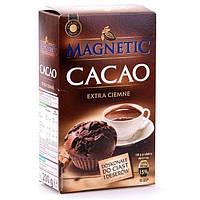 Какао Магнетик 200 г Cacao Magnetic cacao 200 g, фото 1