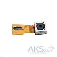 Камера для Sony Ericsson U8i Vivaz Pro / WT19i (Original)