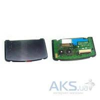 Клавиатурный модуль для LG KF510 Верхний