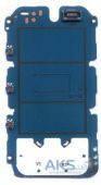 Клавиатурный модуль для Nokia 5200 Original