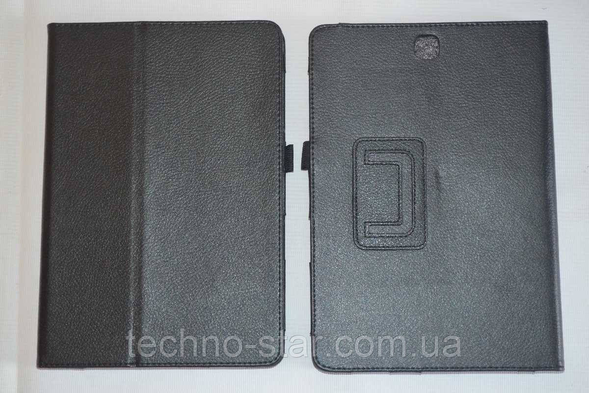Чехол-книжка для Samsung Galaxy Tab A 9.7 T550 | T551 | T555